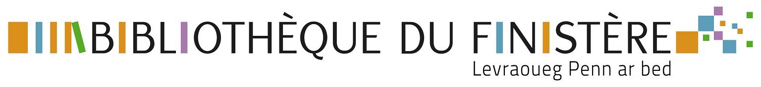 la Bibliothèque du Finistère
