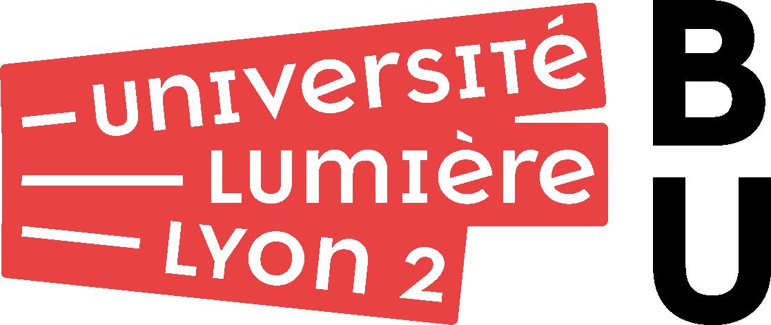 de l'Université Lumière Lyon 2