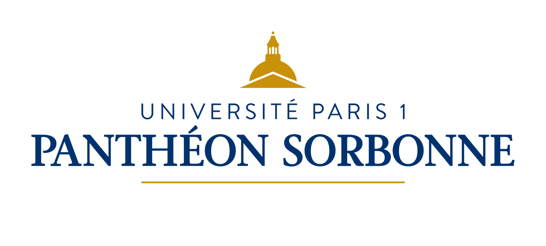 du SCD de l'Université Paris 1 Panthéon-Sorbonne