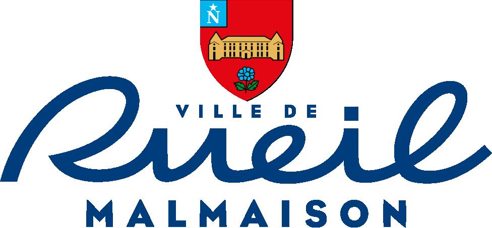 Médiathèque Jacques-Baumel - Rueil-Malmaison