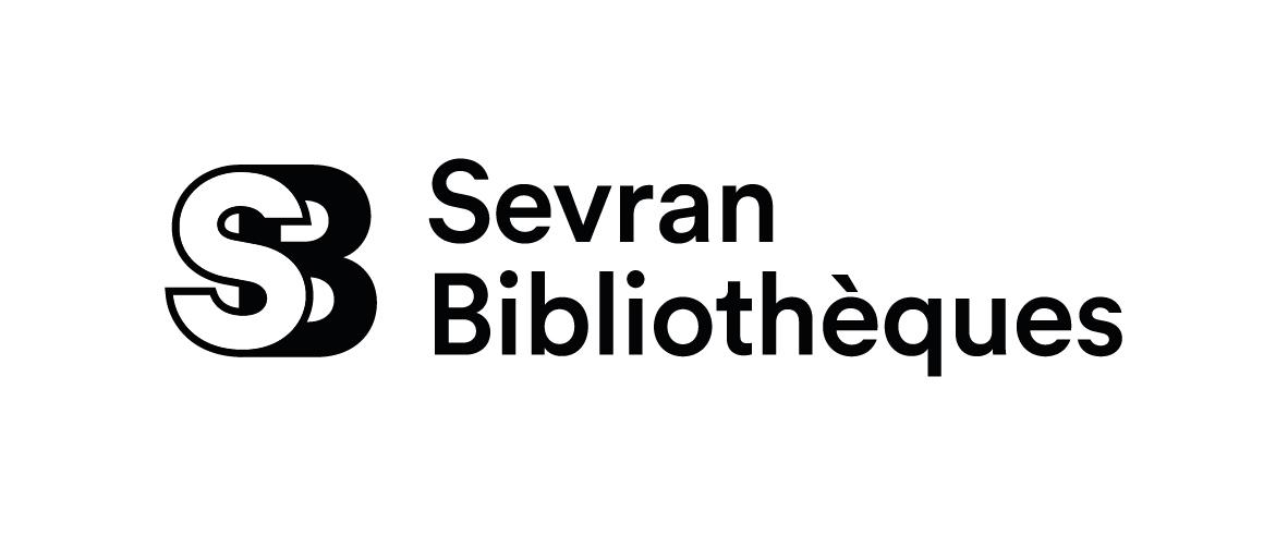 Réseau des bibliothèques de la ville de Sevran