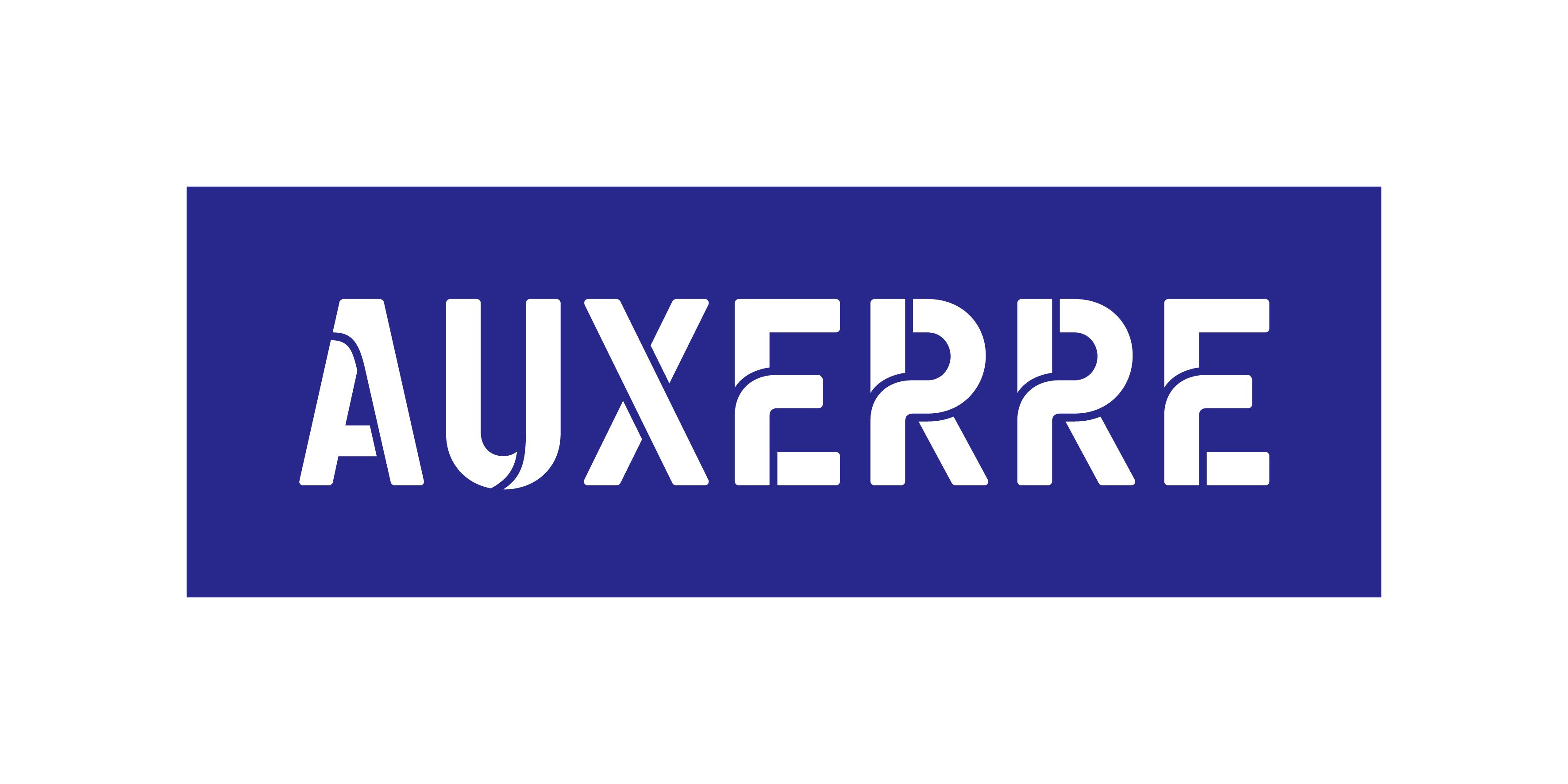 de la Bibliothèque municipale d'Auxerre