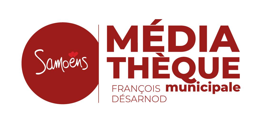Médiathèque municipale Samoens