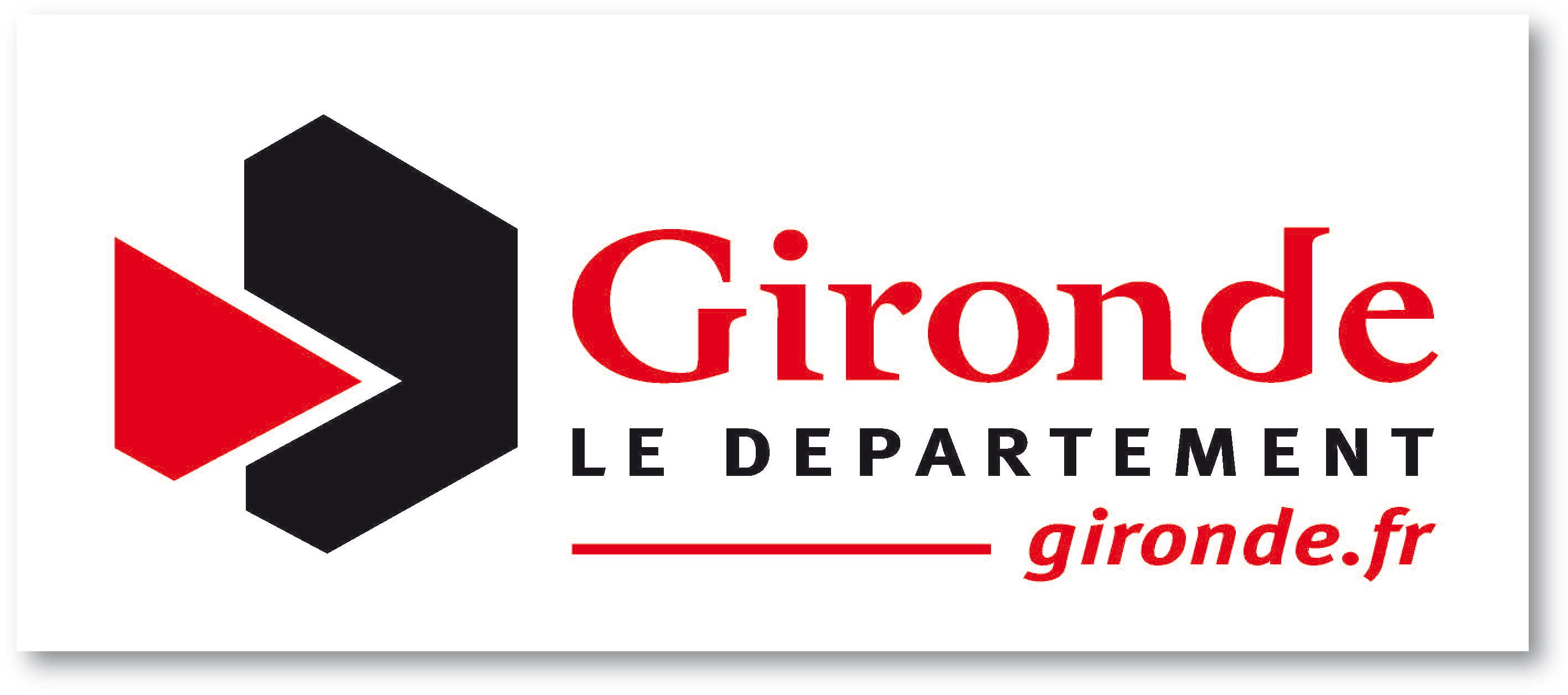 la Bibliothèque Départementale de la Gironde