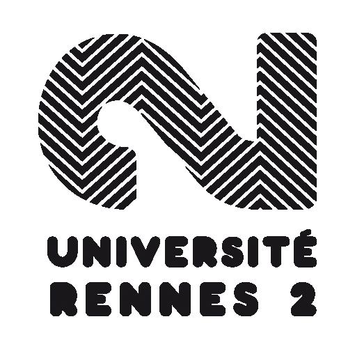 de la Bibliothèque universitaire de Rennes 2